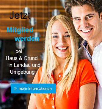 Haus Grund Landau Haus Grund Landau